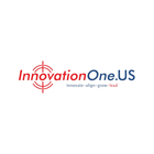 InnovationOne.US