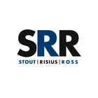 Stout Risius Ross