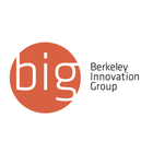 Berkeley Innovation Group