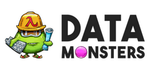 Data Monsters
