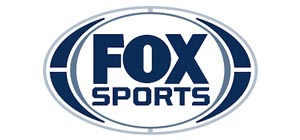 FOX Sports Digital