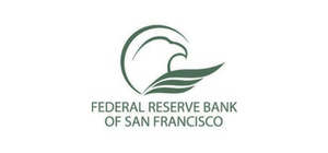 Federal Reserve Bank of San Francisco