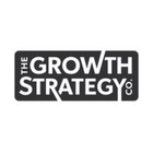 The Growth Strategy Co.