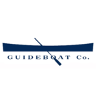 Guideboat Co.