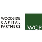 Woodside Capital Partners