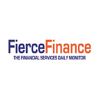 Fierce Finance