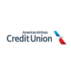 American Airlines Federal Credit Union