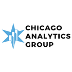 The Chicago Analytics Group