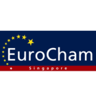 European Chamber of Commerce (Singapore)