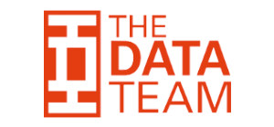 The Data Team