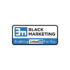 Black Marketing