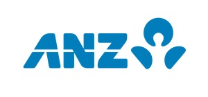 ANZ Banking Group