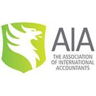 Association of International Accountants