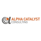 Alpha Catalyst Consulting
