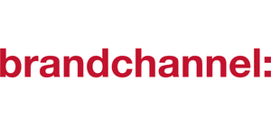 BrandChannel