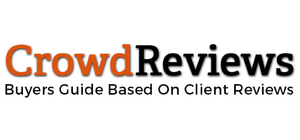 CrowdReviews