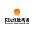 Sunshine Insurance Group