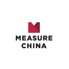Measure China