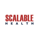 Scalable Health