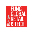Fung Global Retail & Technology