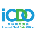 Internet Chief Data Officer