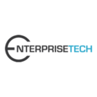 EnterpriseTech