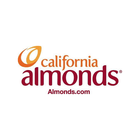 Almond Board of California