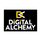 Digital Alchemy