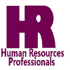 HR Human Resources Professionals