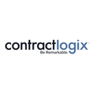 Contract Logix