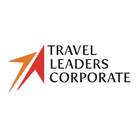 Travel Leaders Corporate