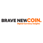 Brave New Coin
