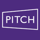 PitchKitchen