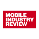 Mobile Industry Review
