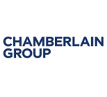 The Chamberlain Group