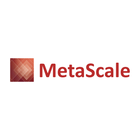MetaScale