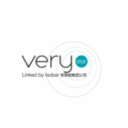 VeryStar - Linked by Isobar
