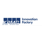 KPMG Innovation