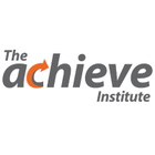 The Achieve Institute