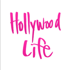 HollywoodLife.com