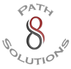 8 Path Solutions