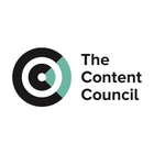 The Content Council