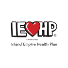 Inland Empire Health Plan