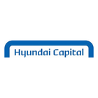 Hyundai Capital America