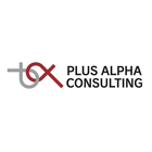 Plus Alpha Consulting
