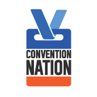 Convention Nation