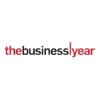 The Business Year