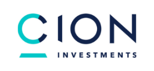 CION Investments