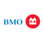 BMO Financial Group