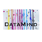 Datamind (London)